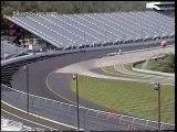 2008 accident moto grand prix mortel grave blessé
