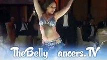 Arabic Girl Belly Dance ¦ Arabic Girl Hot dance ¦¦ Arabian Girl Booty Dance