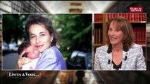 Livres & vous, Ségolène Royal : Mère et femme politique