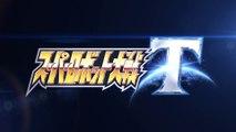 Super Robot Taisen T - Bande annonce du jeu