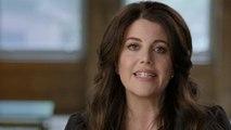 Public perception of Monica Lewinsky changing in Me Too era