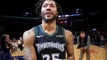 L'étonnante requête d'une star de la NBA à Griezmann