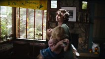 My Beautiful Boy Bande-annonce VF (Drame 2019) Steve Carell, Timothée Chalamet