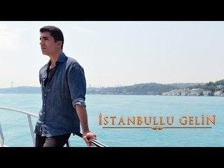 Özcan Deniz - İstanbullu Gelin Dizisinden En Özel Kareler