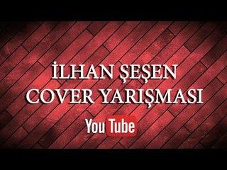 Sercan Sungur - Sensiz Olmaz (Cover Yarışması)