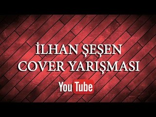 Sercan İke - Sen Benim Şarkılarımsın (Cover Yarışması)