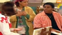 Kenan & Kel S02E05 Haven't Got Time for the Paint
