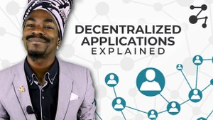What's So Great about DApps? | Blockchain Central