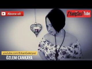 Özlem Çankaya - Yegane / Final