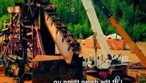 Gold Rush Season 9 Episode 7 S09E07 Nov 23 2018 - Vídeo Dailymotion