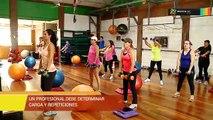 bd-conozca-beneficios-ejercicios-pesas-adultos-mayores-191118