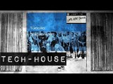 TECH-HOUSE: Tuccillo - Questions [KWENCH]