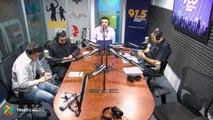Teletica Deportes Radio - 19 Noviembre 2018 (2285)