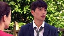 Kẻ Thù Ngọt Ngào  Tập 57  Lồng Tiếng  Thuyết Minh  - Phim Hàn Quốc - Choi Ja-hye, Jang Jung-hee, Kim Hee-jung, Lee Bo Hee, Lee Jae-woo, Park Eun Hye, Park Tae-in, Yoo Gun