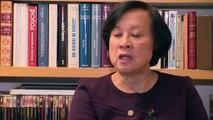 Cambodge : récit de la sœur d'une victime des khmers rouges