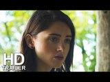 MOUNTAIN REST Official Trailer (2018) - Natalia Dyer Movie