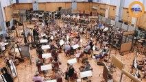Les nouvelles musiques de John Williams pour Star Wars Galaxy's Edge !