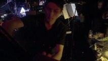 JACQUES (FR) Live Techno Set at  Soap Seoul