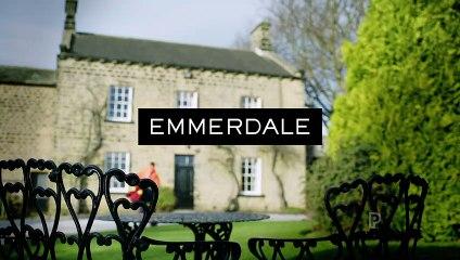 Emmerdale 19th November 2018 Full Episode