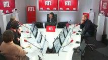 """""""Les 'gilets jaunes' courent maintenant trois risques"""", estime Alain Duhamel"""