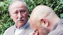 Bizi Hatırla - Trailer (Deutsche UT) HD