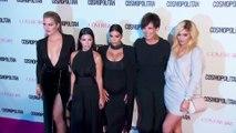 Kim Kardashian Fights With Khloe Kardashian Over Tristan Thompson Cheating Scandal - KUWTK Recap