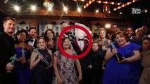 Mandy Moore (This Is Us) : l'actrice s'est mariée avec le musicien Taylor Goldsmith