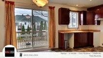 Maison - à vendre - Trois-Rivières - 15849181