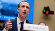 Mark Zuckerberg Is Causing Divisions At Facebook