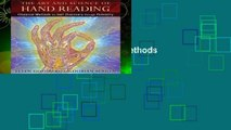 [P.D.F] The Art and Science of Hand Reading: Classical Methods for Self-Discovery through