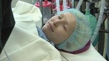 Little Women: LA: Elena's Cosmetic Surgery