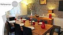 A vendre - Appartement - BAREGES (65120) - 4 pièces - 90m²