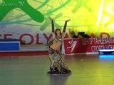 Alla Kushnir - Belly Dance    Best belly dance   hot belly dance