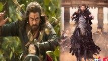 Allu Arjun will Give Voice Over To Sye Raa Narasimha Reddy | Filmibeat Telugu