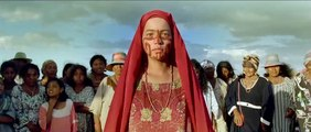 Birds of Passage Trailer #1 (2019) Natalia Reyes, Carmiña Martínez Drama Movie HD