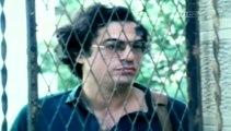 ΜΟΝΑΔΙΚΟ ΝΤΟΚΟΥΜΕΝΤΟ της ΕΡΤ για τον Μάνο Λοϊζο-Η εκπομπή που προβλήθηκε με τη συμπλήρωση ενός χρόνου από τον θάνατό του