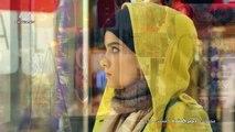 Dokhtare Gomshodeh E01 - سریال دختر گمشده - قسمت اول