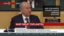 Osman Kavala soruşturması
