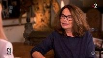 L'interview de Bettina Rheims - Stupéfiant !