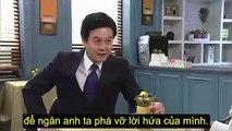 Kẻ Thù Ngọt Ngào Tập 71 - (VTV1 lồng tiếng thuyết minh) - Phim Ke Thu Ngot Ngao Tap 71 - Ke Thu Ngot Ngao Tap 72