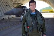 Reportage à l'école des pilotes de Rafale de Saint-Dizier