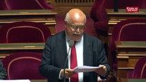 600 millions d'euros non affectés au budget de l'écologie : les sénateurs socialistes demandent d'augmenter les aides à la transition énergétique