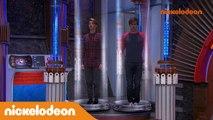 Henry Danger   Coupure de courant   Nickelodeon France