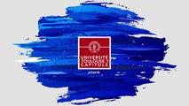 """IFR_20180525_Droit-russe-aujourd'hui_02_""""Analyse sous le prisme des sciences politiques"""", Vincent Thébault, Professeur de Chaire Supérieure, Classe préparatoire ECS, lycée Fermat de Toulouse, enseignant à l'Ecole Européenne de Droit de l'UT1 Capitole"""