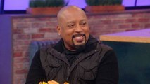 Shark Tank Star Daymond John Dishes On Truth That Can Come Out After Deals Are Made