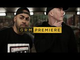 Oxide & Neutrino - Dilemma 2.0 [Music Video] | GRM Daily