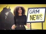 Rapman signs to Jay-Z,  Stormzy x Glastonbury & 1Xtra New Line-Up  | GRM News