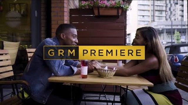 Yung Filly x Sevaqk - Mucho Más [Music Video]   GRM Daily