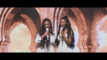 Simone & Simaria - Um Em Um Milhão
