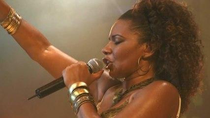 Margareth Menezes - Salvador Não Inerte / Guerrilheiros Da Jamaica (Rumpile) / Alfabeto Do Negão